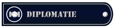 Diplomatisches Corps