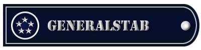 Generalstab