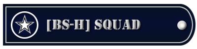 [BS-H] Squad